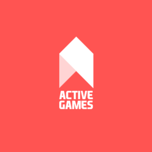 Active Games — fun games for free!